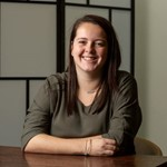 Paige Gater Student Profile