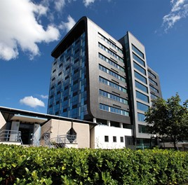 Newcastle College 1