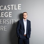 Driving Digital Talent In The North East
